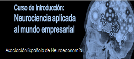 Curso Introduccion Neuroeciencia -2016