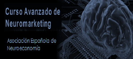 Curso Avanzado Neuromarketing -2016