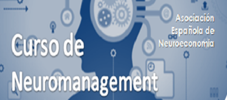 Curso Neuromanagement -2016