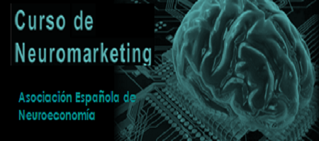 Curso Neuromarketing -2016